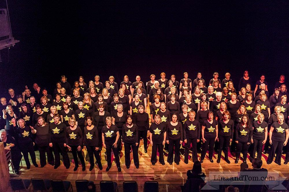 Rock Choir - IMG_0169