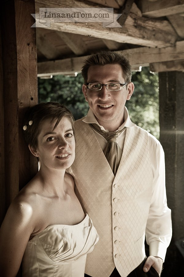 Louisa_Jamie_TewinBuryFarm_Wedding_IMG_4687