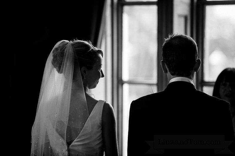 Rachel-Toby-BedfordSwanHotel-Wedding_1164