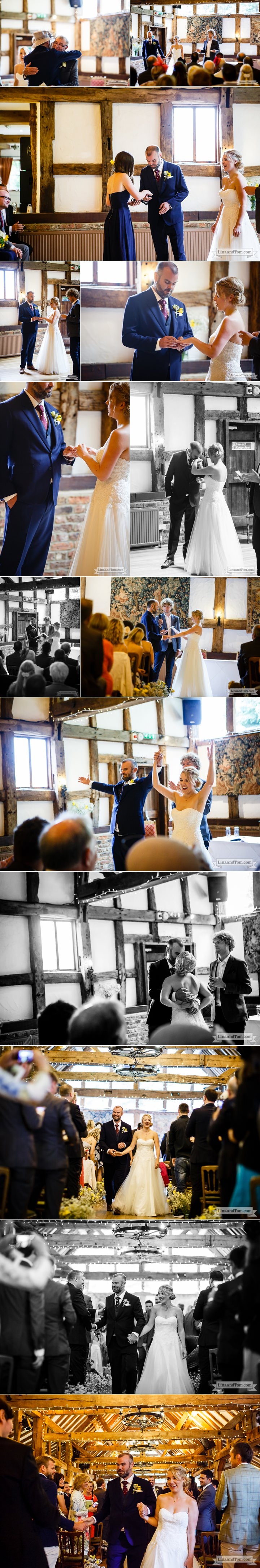 Claire_Stuart_Wedding_HighRocks_10
