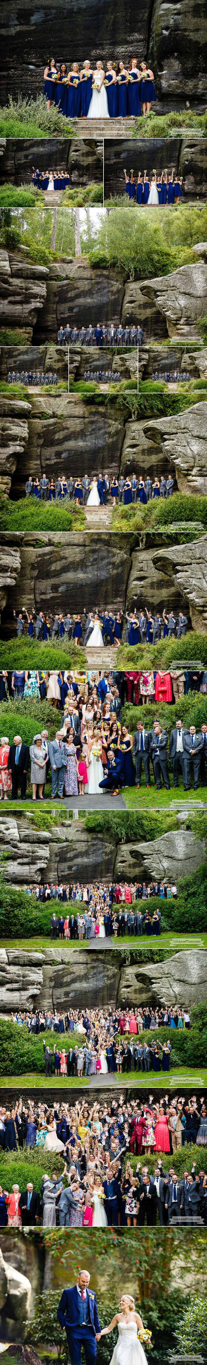 Claire_Stuart_Wedding_HighRocks_12