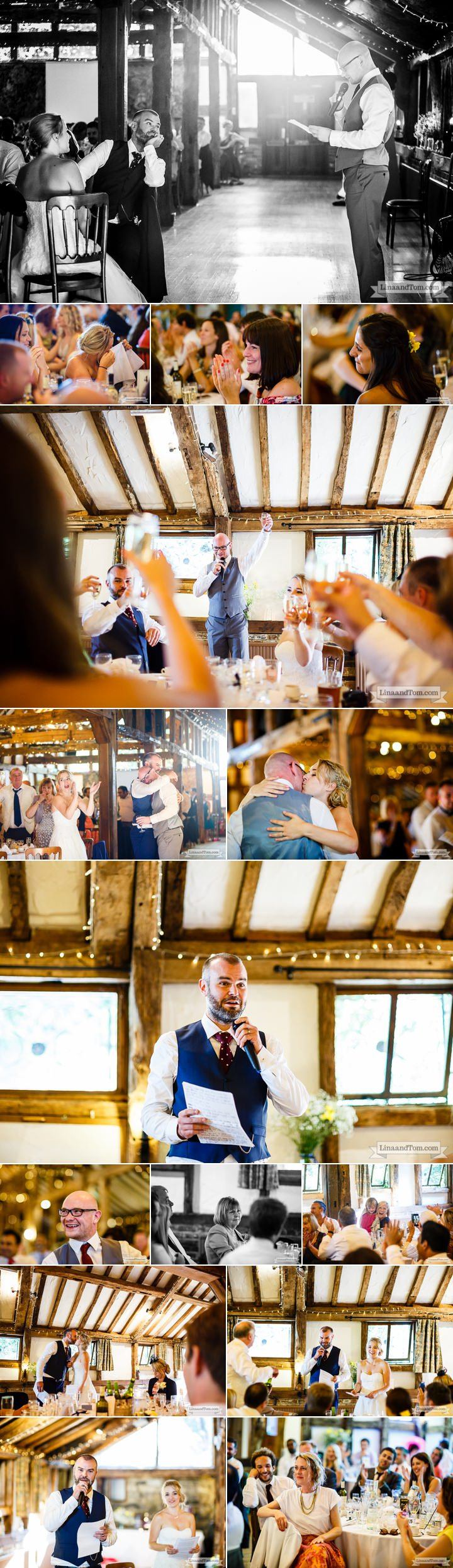 Claire_Stuart_Wedding_HighRocks_16