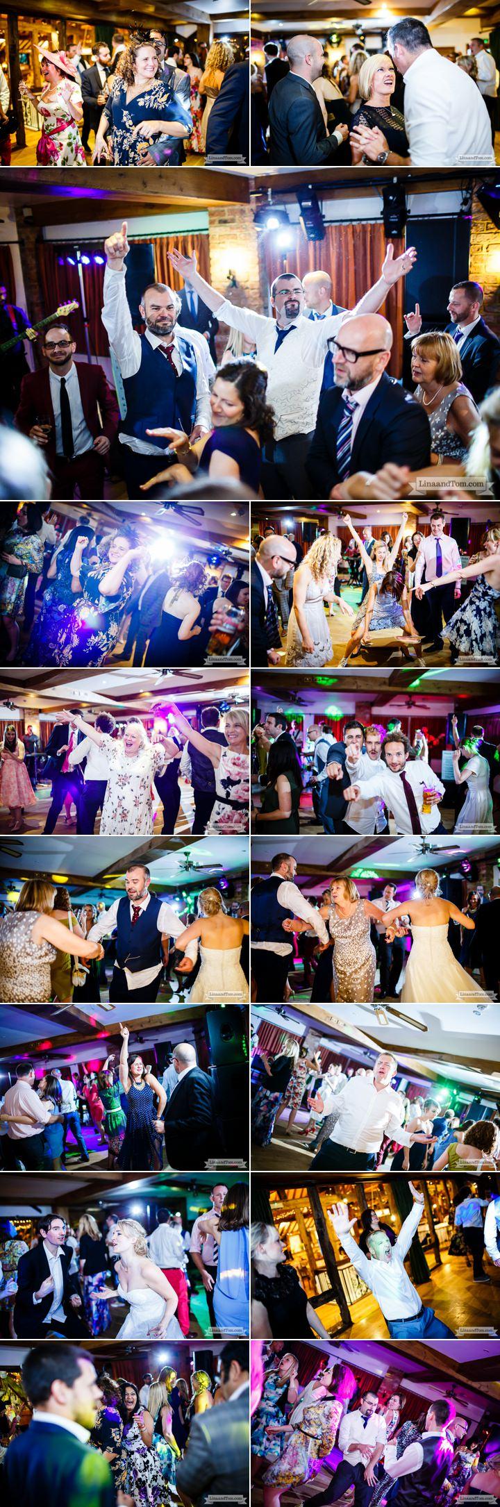 Claire_Stuart_Wedding_HighRocks_23
