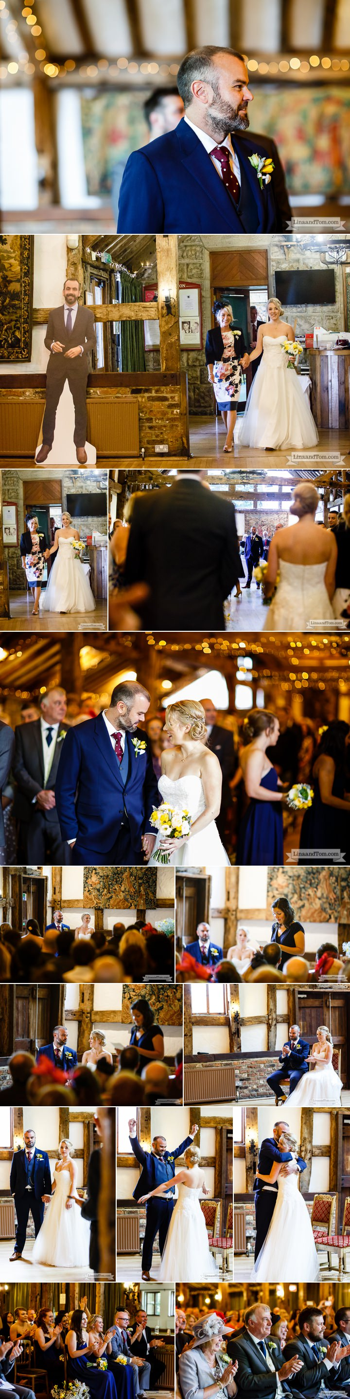 Claire_Stuart_Wedding_HighRocks_8