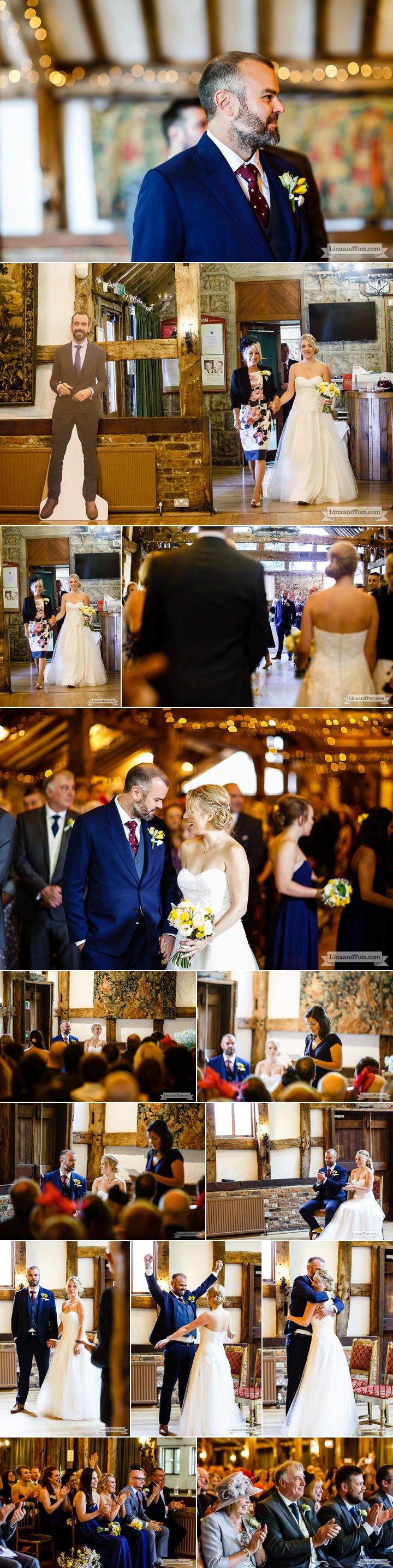 Claire_Stuart_Wedding_HighRocks_8