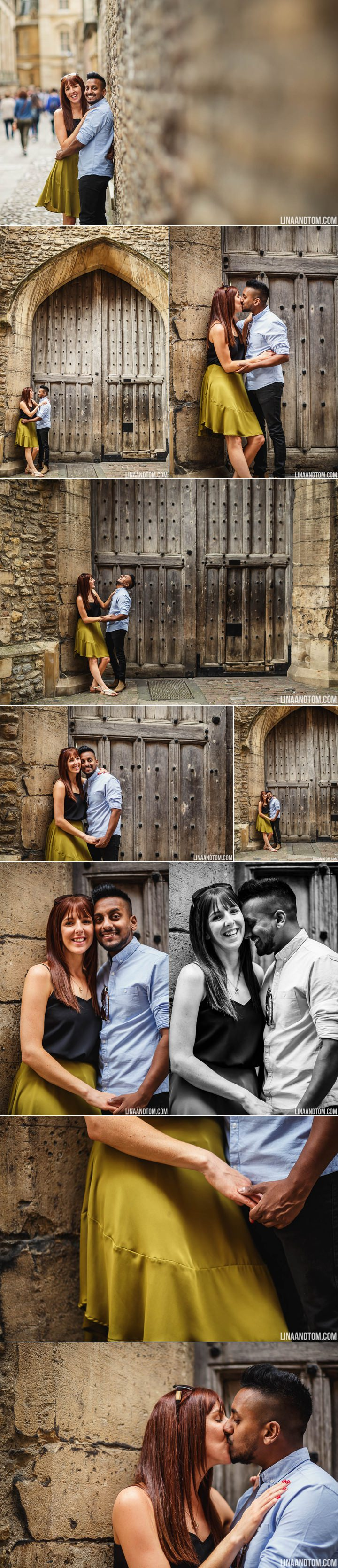 Best Cambridge Wedding Photographer