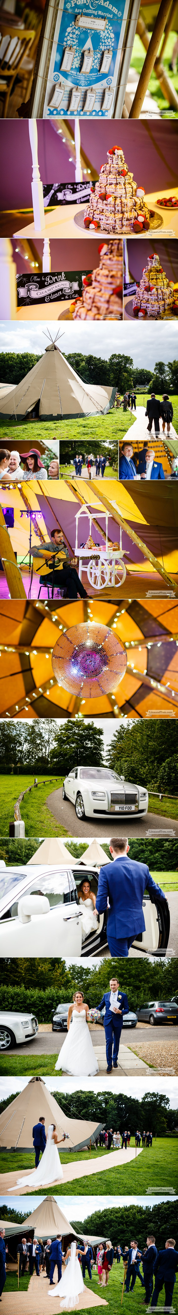cambridge-summer-tipi-wedding-12