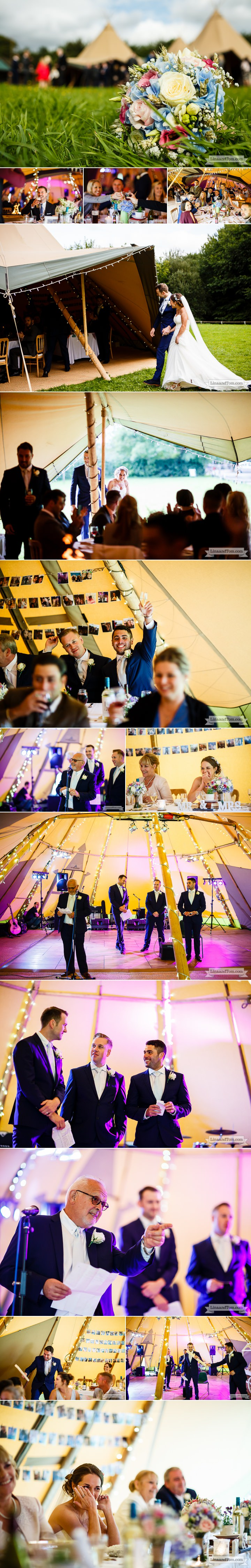 cambridge-summer-tipi-wedding-13