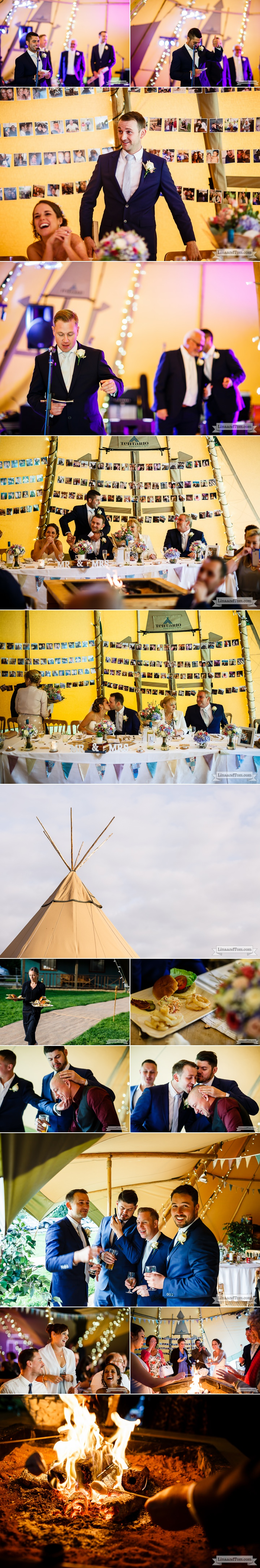 cambridge-summer-tipi-wedding-15