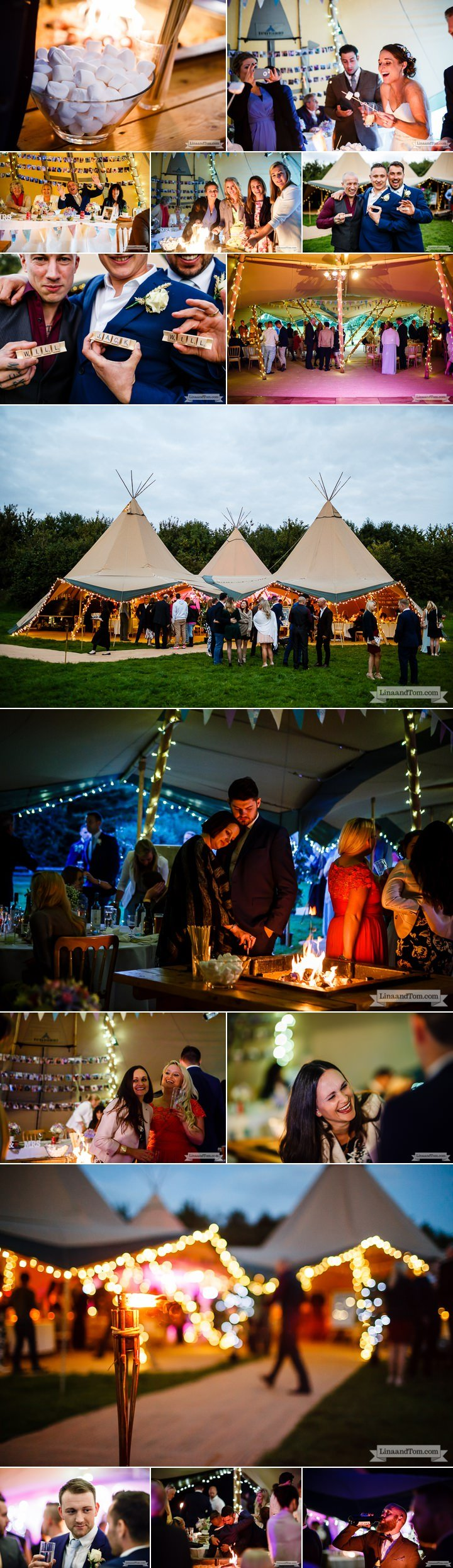 cambridge-summer-tipi-wedding-16