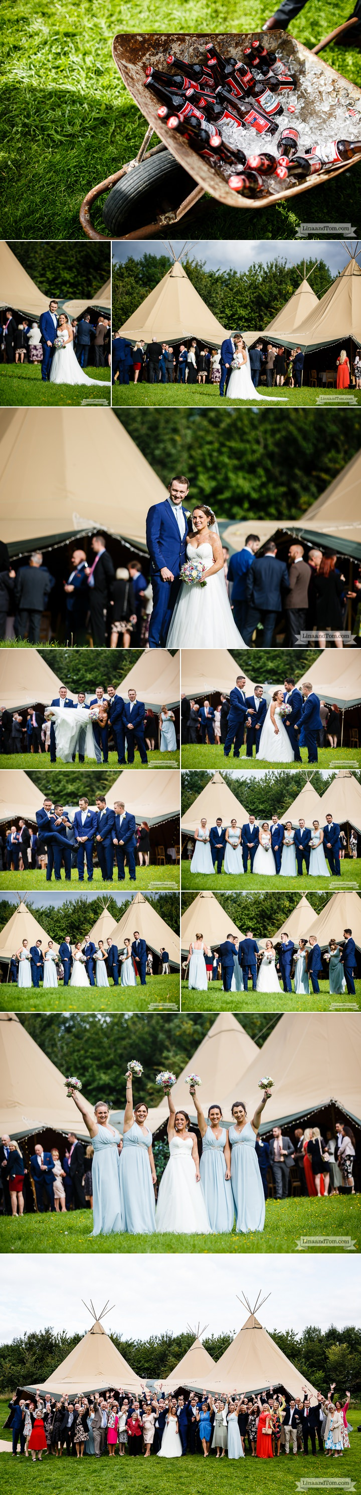 cambridge-summer-tipi-wedding-17