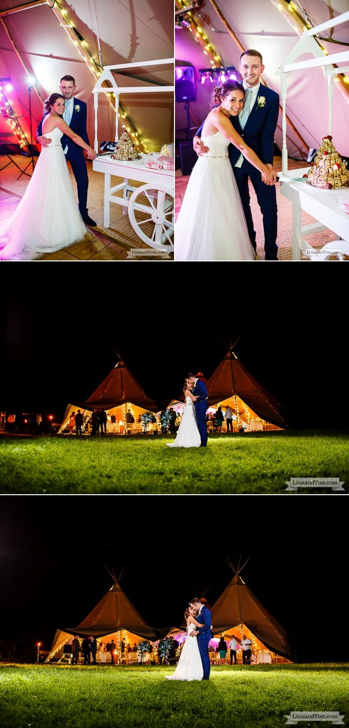 cambridge-summer-tipi-wedding-21