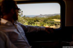 Destination wedding photography in Ibiza