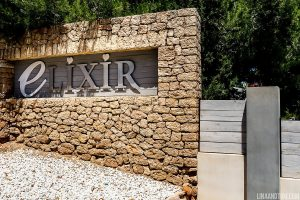 Elixir Destination Weddings - Ibiza - Lina and Tom Wedding photographers