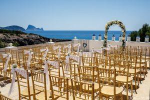 Ibiza Destination Wedding Venues - Elixir - Lina and Tom weddings