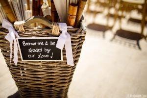 Ideas for your destination wedding - Ibiza weddings