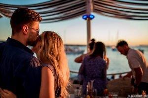 Ibiza Destination Wedding photographers