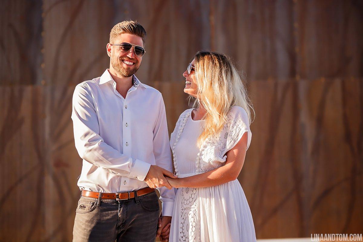 Ibiza Wedding Photography
