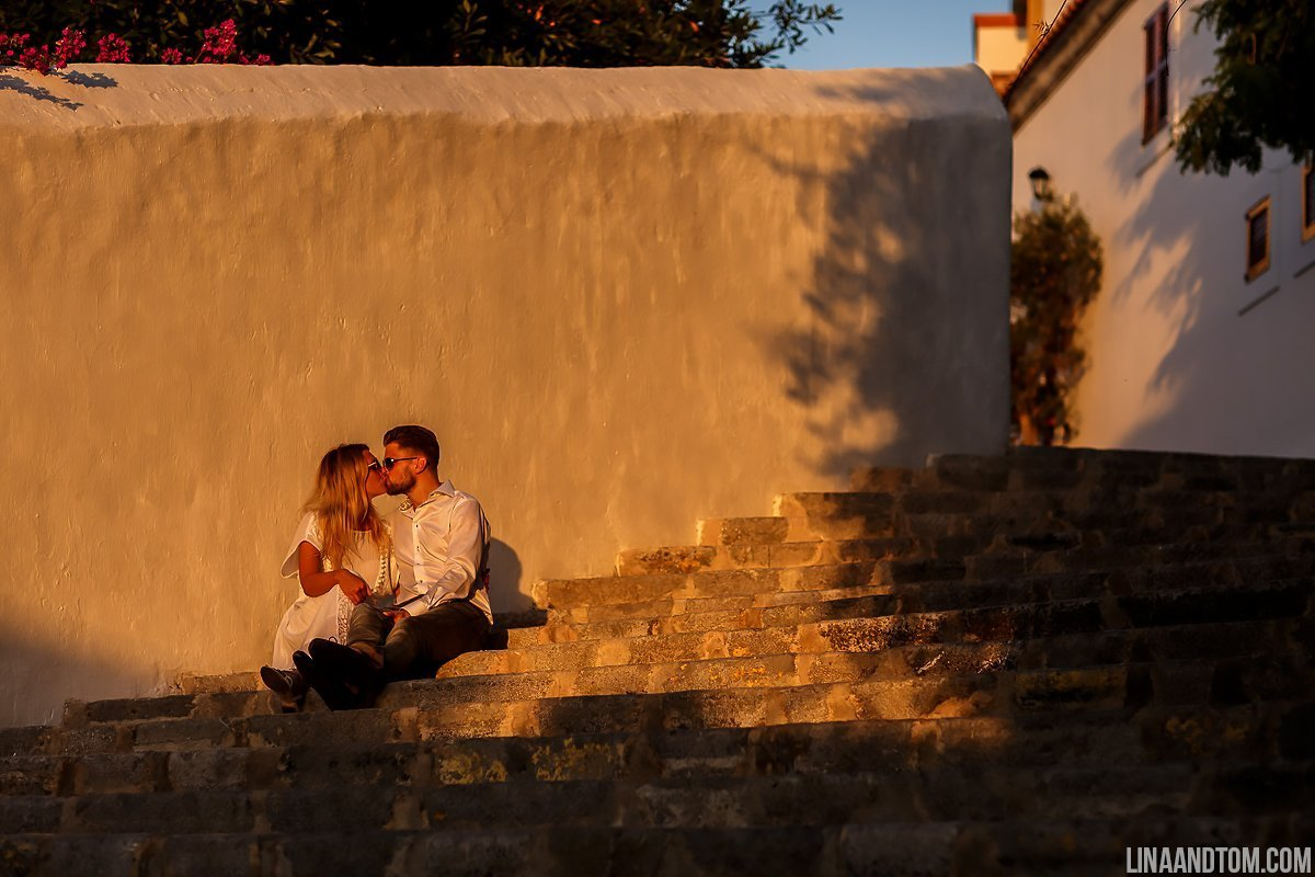 Ibiza Wedding Photography